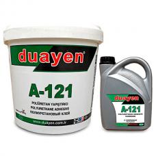 Клей Duayen A-121