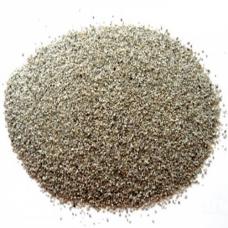 Кварцевый песок фракции 0,1-0,5